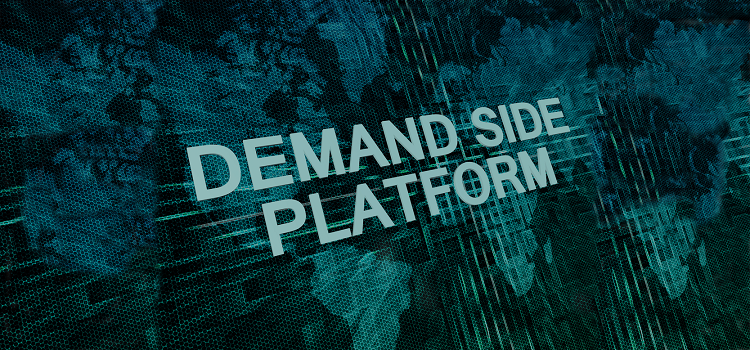 What is a Demand Side Platform (DSP)?