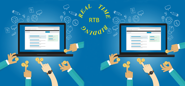 What is Real Time Bidding (RTB)?
